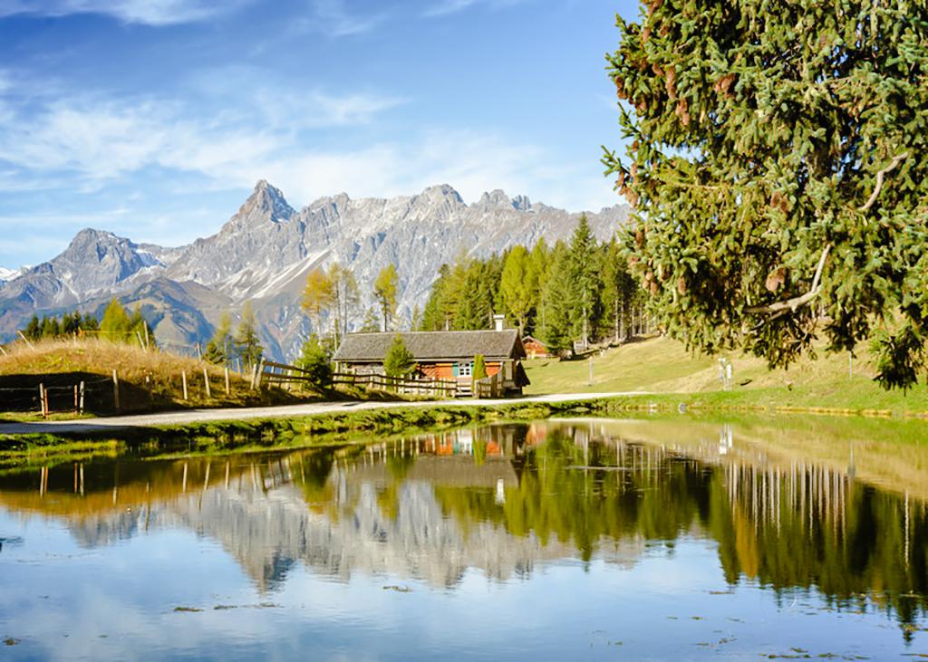 Ferienwohnung 4-9 Pers. (148539), Gargellen, Montafon, Vorarlberg, Österreich, Bild 17