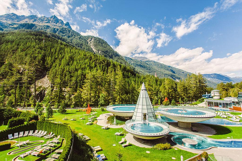 Maison de vacances 5-11 Pers. (2394390), Oetz, Ötztal, Tyrol, Autriche, image 20