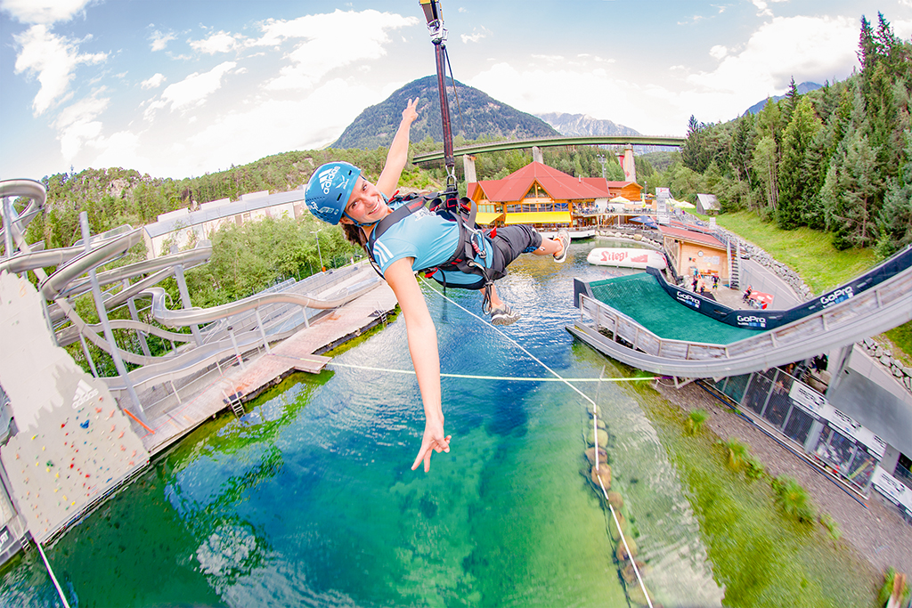 Maison de vacances 5-11 Pers. (2394390), Oetz, Ötztal, Tyrol, Autriche, image 18