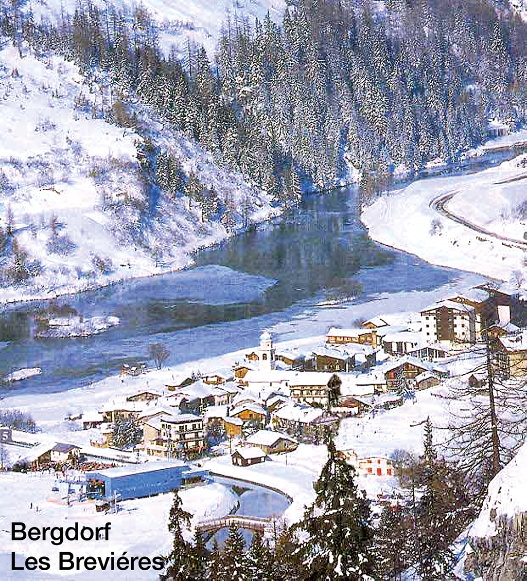 Holiday house 10-14 Pers. (316951), Tignes, Savoy, Rhône-Alps, France, picture 10