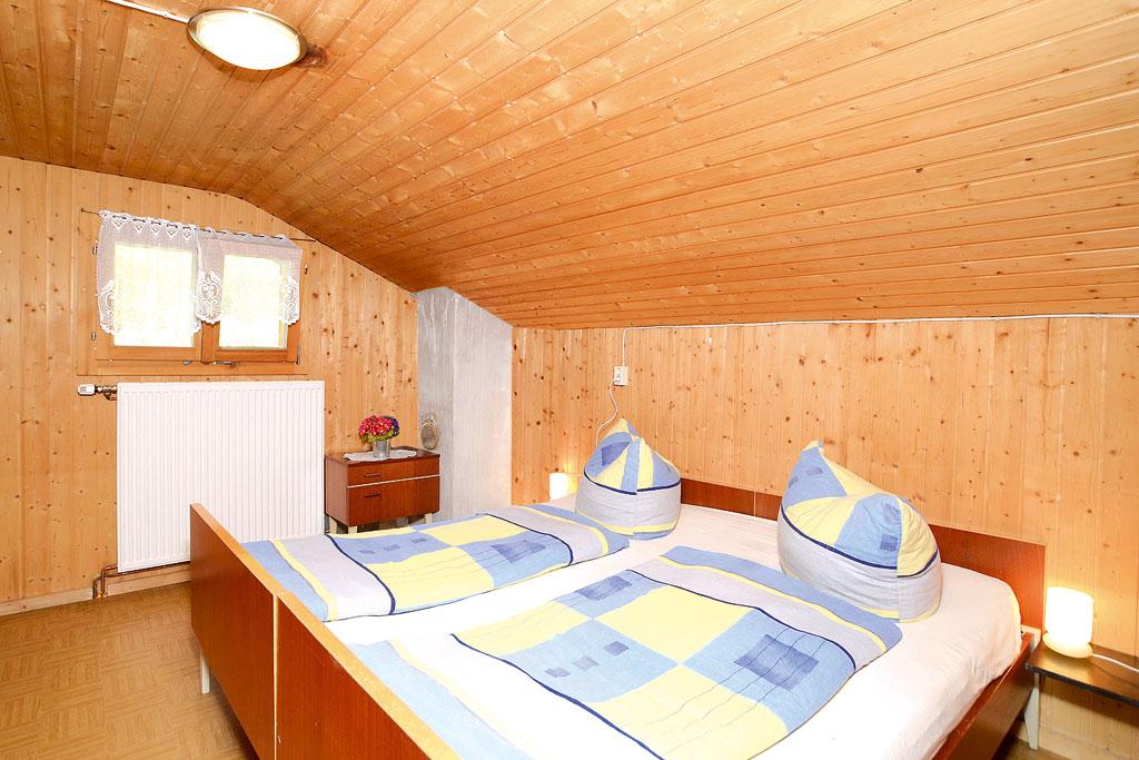 Ferienhaus Bauernhaus 4-12 Pers. (2178822), Schruns, Montafon, Vorarlberg, Österreich, Bild 7