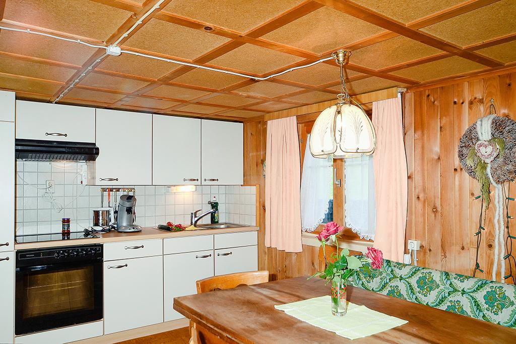 Ferienhaus Bauernhaus 4-12 Pers. (2178822), Schruns, Montafon, Vorarlberg, Österreich, Bild 5