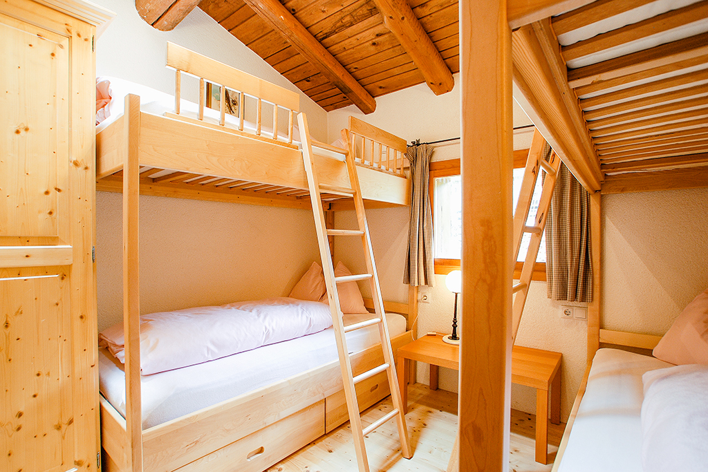 Ferienhaus 6-10 Pers. (214462), Schruns, Montafon, Vorarlberg, Österreich, Bild 10
