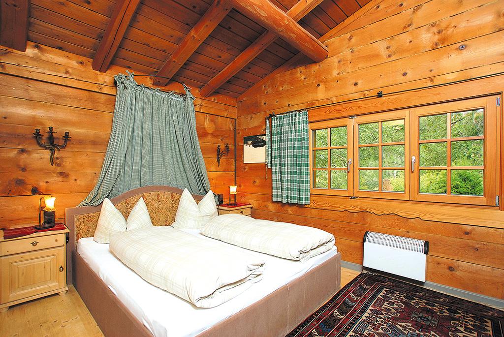 Ferienhaus 6-10 Pers. (214462), Schruns, Montafon, Vorarlberg, Österreich, Bild 7
