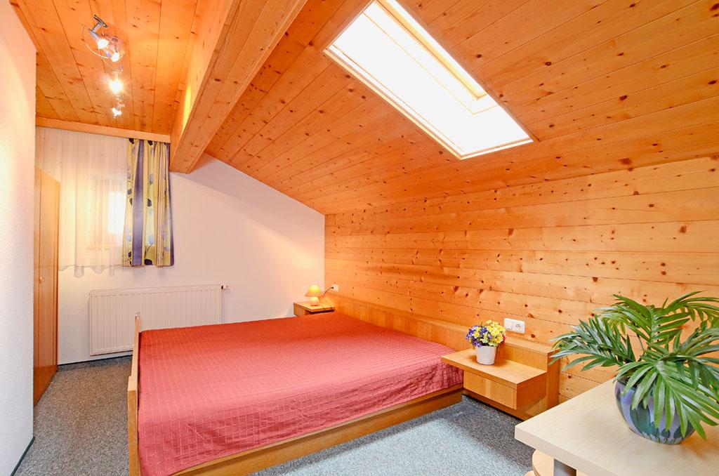Holiday house 3-8 Pers. (405729), Tschagguns, Montafon, Vorarlberg, Austria, picture 6