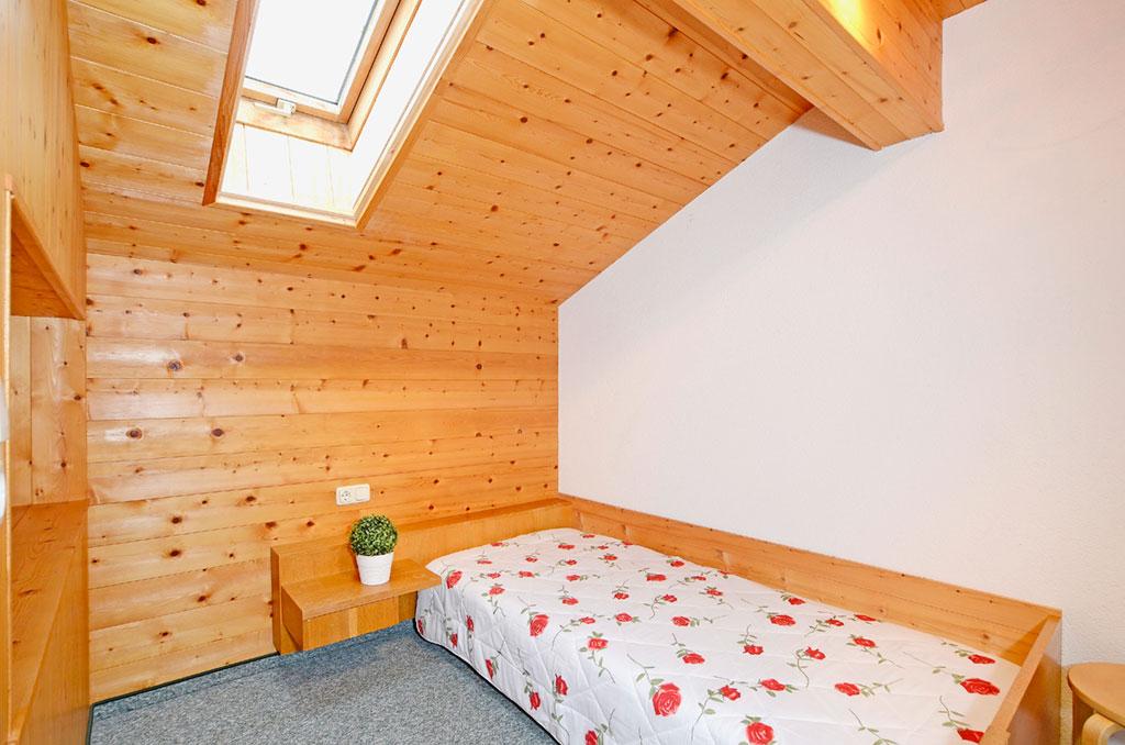Holiday house 3-8 Pers. (405729), Tschagguns, Montafon, Vorarlberg, Austria, picture 7
