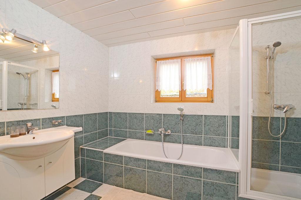 Holiday house 3-8 Pers. (405729), Tschagguns, Montafon, Vorarlberg, Austria, picture 8