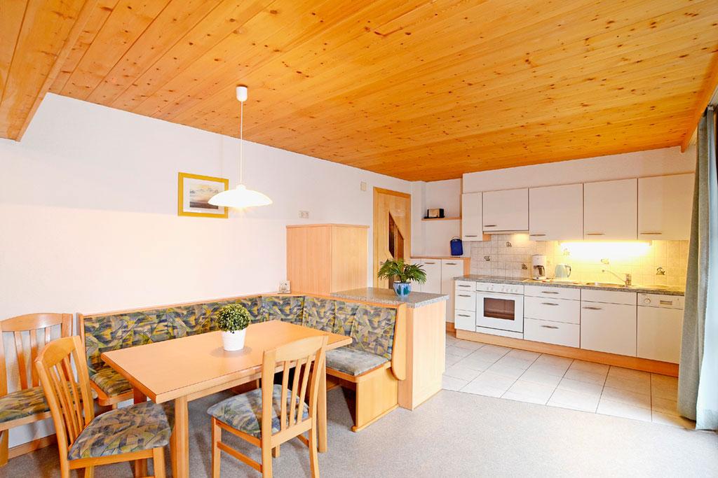 Holiday house 3-8 Pers. (405729), Tschagguns, Montafon, Vorarlberg, Austria, picture 2