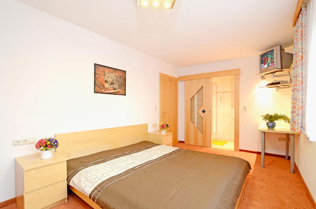 Holiday house 3-8 Pers. (405729), Tschagguns, Montafon, Vorarlberg, Austria, picture 5