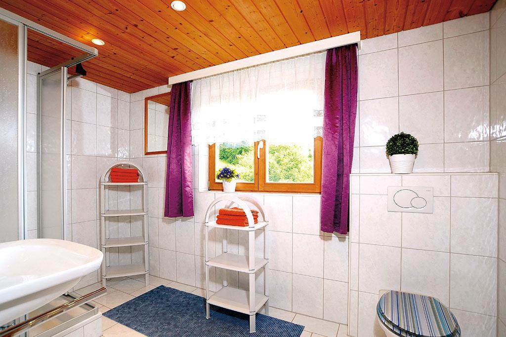 Holiday house Bauernhaus 6-10 Pers. (1950793), Tschagguns, Montafon, Vorarlberg, Austria, picture 9