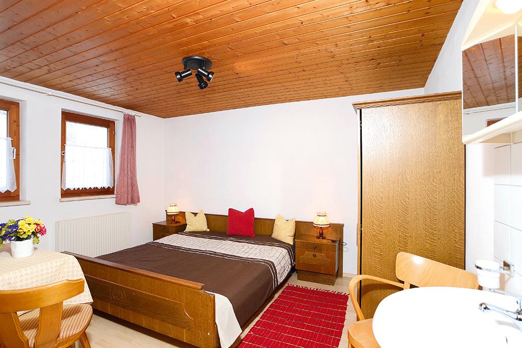 Ferienwohnung 4-10 Pers. (148549), Klösterle am Arlberg, Arlberg, Vorarlberg, Österreich, Bild 7