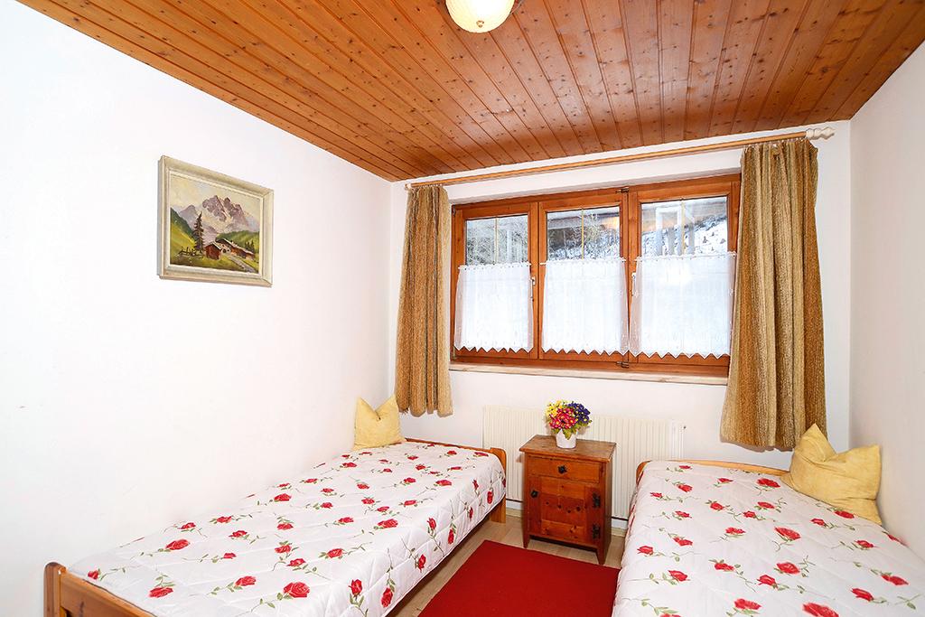 Ferienwohnung 4-10 Pers. (148549), Klösterle am Arlberg, Arlberg, Vorarlberg, Österreich, Bild 8