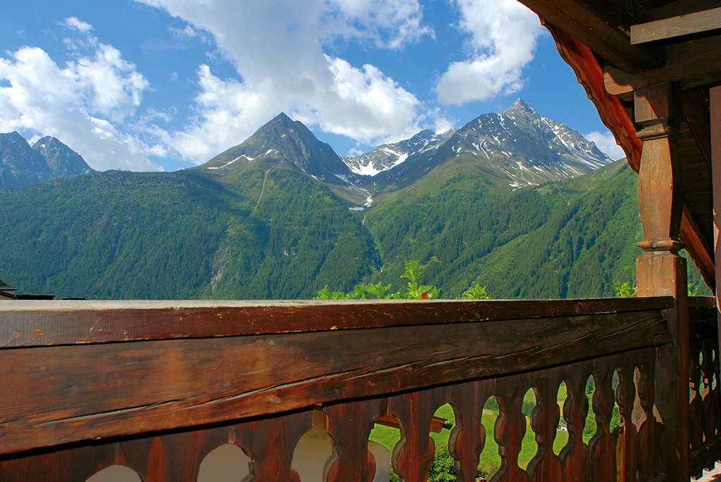 Holiday house 6-25 Pers. (148555), Längenfeld, Ötztal, Tyrol, Austria, picture 19
