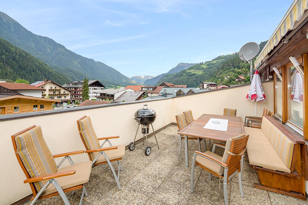 Maison de vacances 5-11 Pers. (2394390), Oetz, Ötztal, Tyrol, Autriche, image 15
