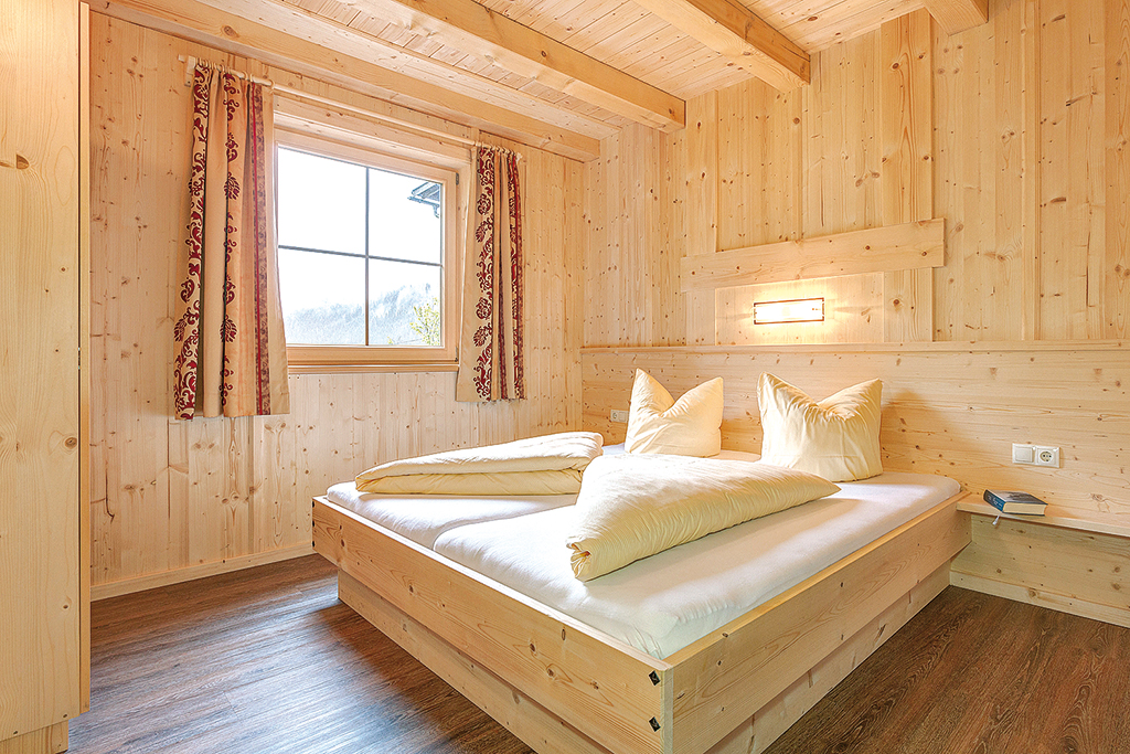 Holiday house Chalet 4-10 Pers. (923497), Tux, Tux - Finkenberg, Tyrol, Austria, picture 6