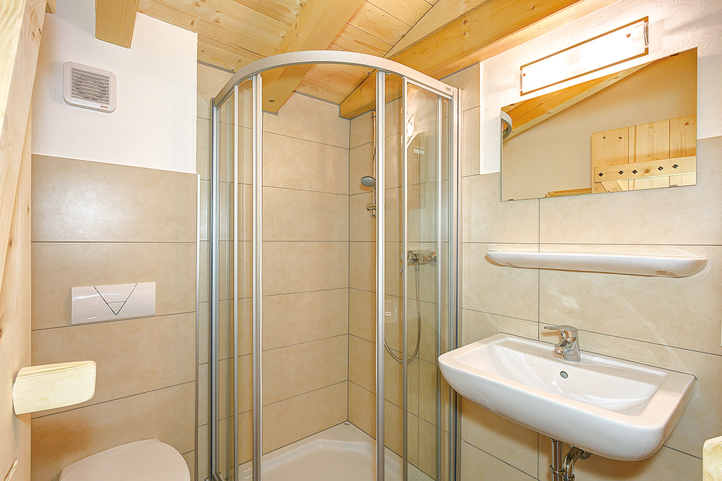 Holiday house Chalet 4-10 Pers. (923497), Tux, Tux - Finkenberg, Tyrol, Austria, picture 9
