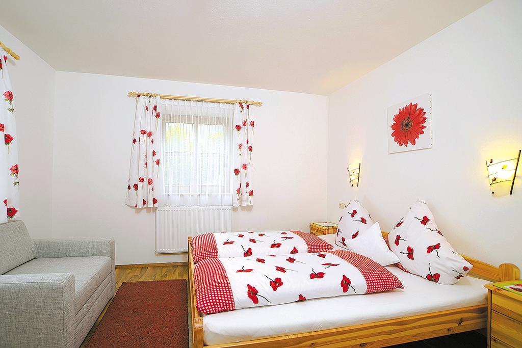 Maison de vacances 6-9 Pers. (761365), Neukirchen am Großvenediger, Pinzgau, Salzbourg, Autriche, image 7