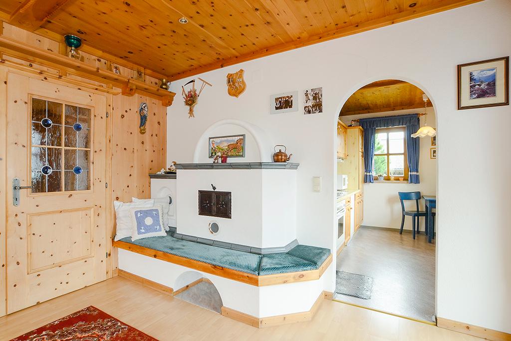 Maison de vacances 6-9 Pers. (761365), Neukirchen am Großvenediger, Pinzgau, Salzbourg, Autriche, image 4