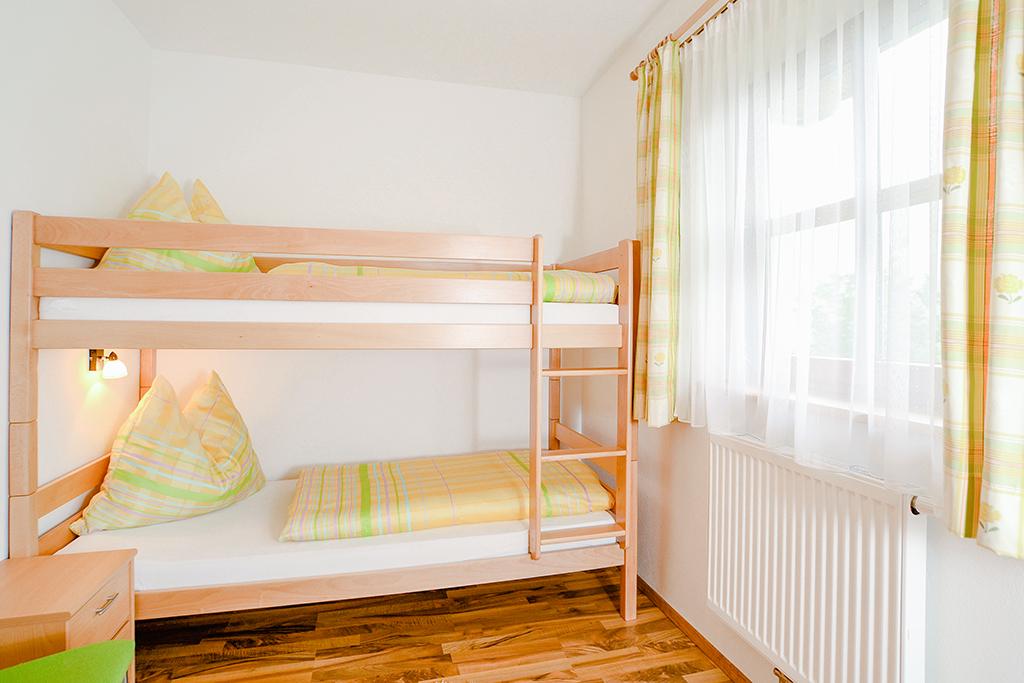 Maison de vacances 4-9 Pers. (761365), Neukirchen am Großvenediger, Pinzgau, Salzbourg, Autriche, image 8