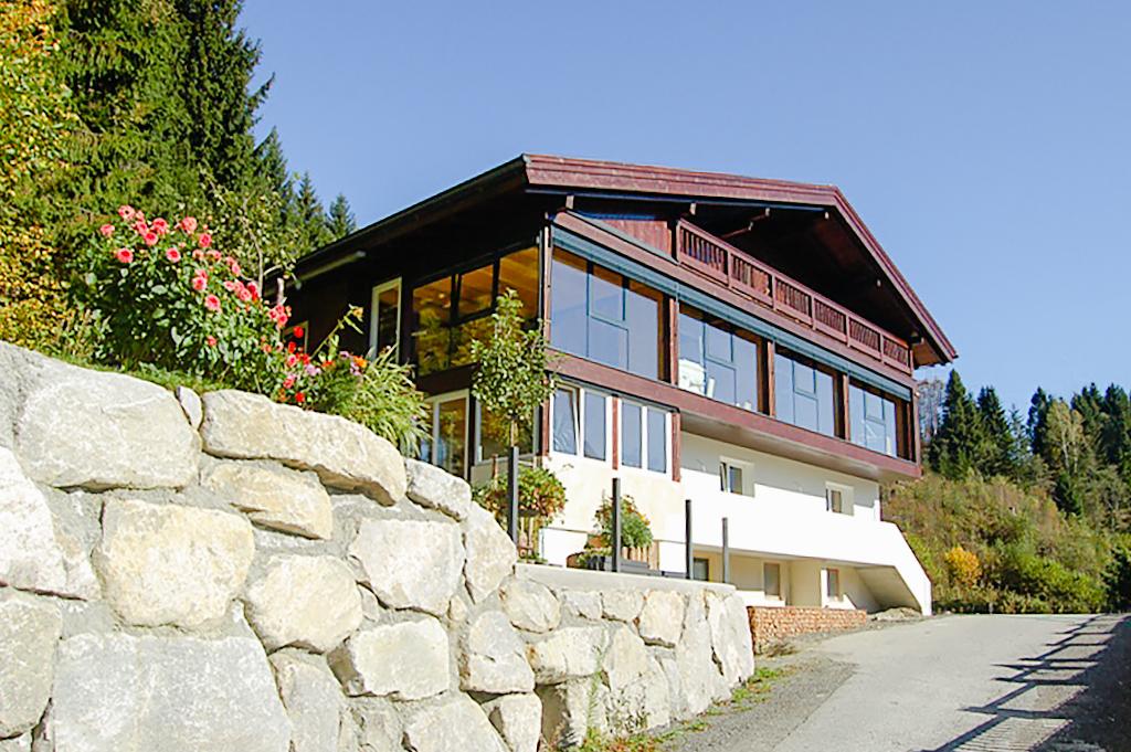 Appartement de vacances 4-7 Pers. (618469), Neukirchen am Großvenediger, Pinzgau, Salzbourg, Autriche, image 16