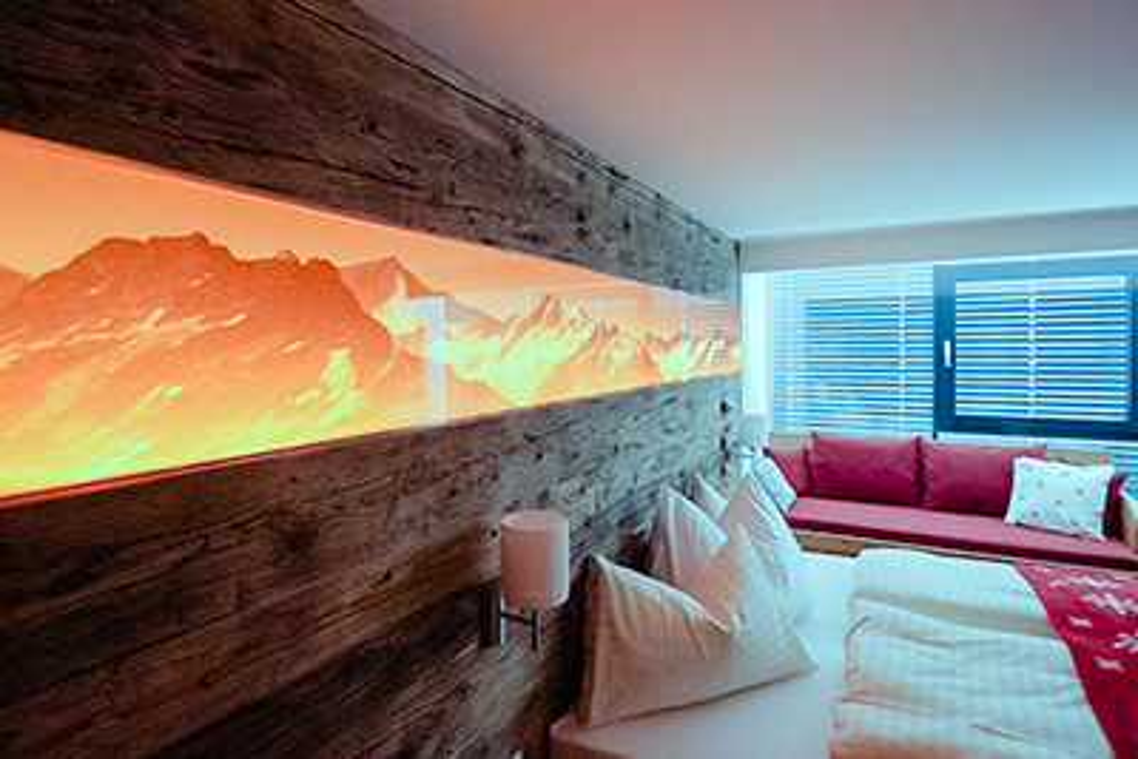 Appartement de vacances 4-7 Pers. (618469), Neukirchen am Großvenediger, Pinzgau, Salzbourg, Autriche, image 9