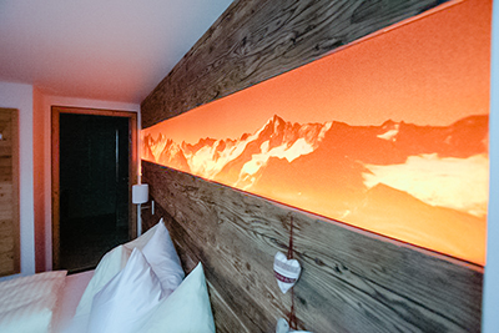 Appartement de vacances 4-7 Pers. (618469), Neukirchen am Großvenediger, Pinzgau, Salzbourg, Autriche, image 10