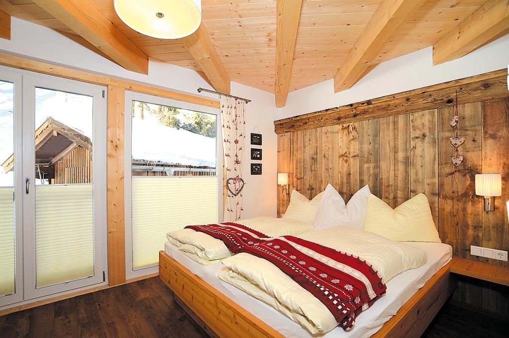 Appartement de vacances 4-7 Pers. (618469), Neukirchen am Großvenediger, Pinzgau, Salzbourg, Autriche, image 12