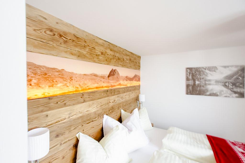 Appartement de vacances 4-7 Pers. (618464), Neukirchen am Großvenediger, Pinzgau, Salzbourg, Autriche, image 11