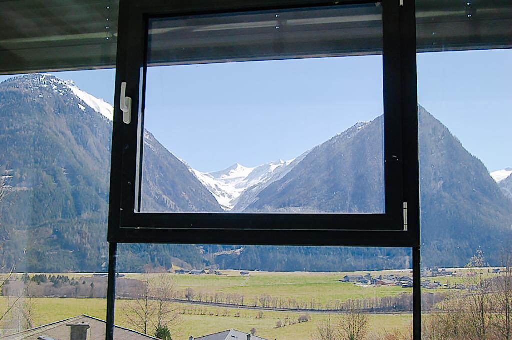 Appartement de vacances 4-7 Pers. (618464), Neukirchen am Großvenediger, Pinzgau, Salzbourg, Autriche, image 5