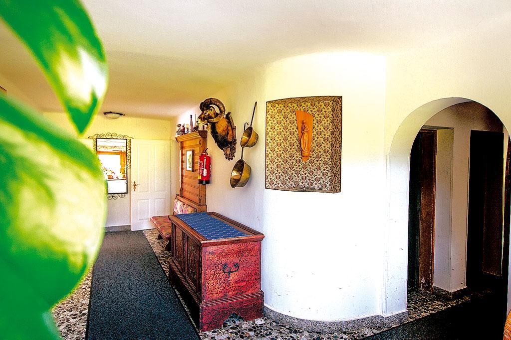 Ferienhaus 6-25 Pers. (148567), Bruck an der Großglocknerstraße, Pinzgau, Salzburg, Österreich, Bild 8