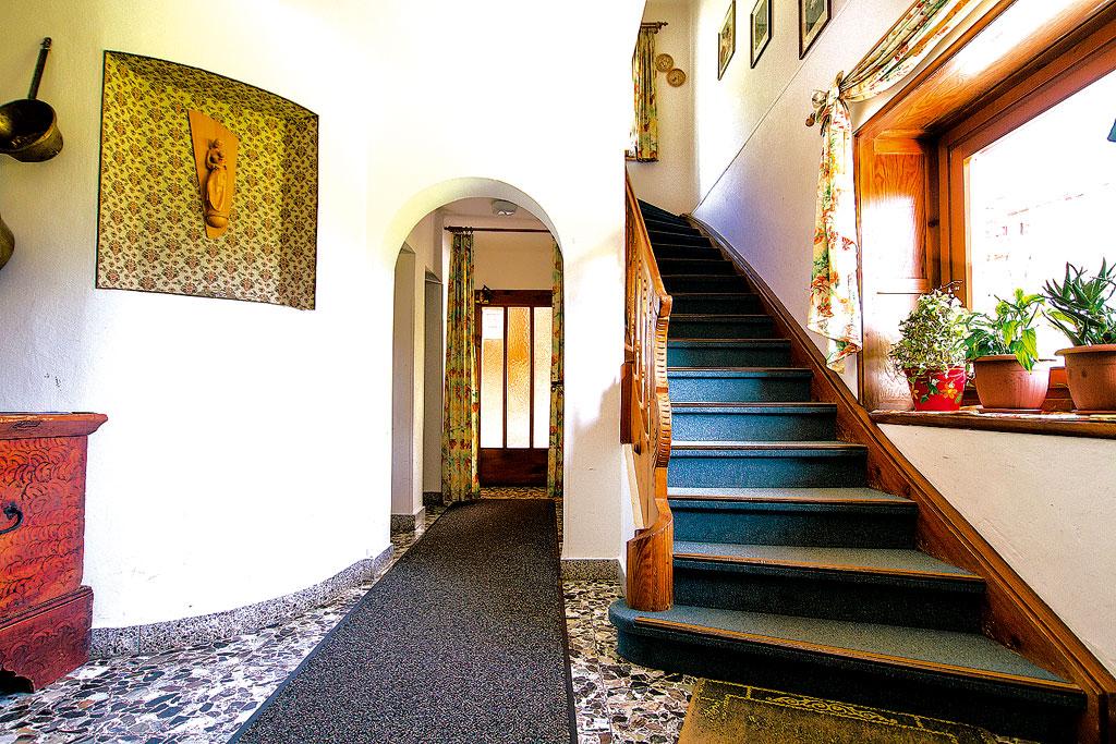 Ferienhaus 6-25 Pers. (148567), Bruck an der Großglocknerstraße, Pinzgau, Salzburg, Österreich, Bild 7