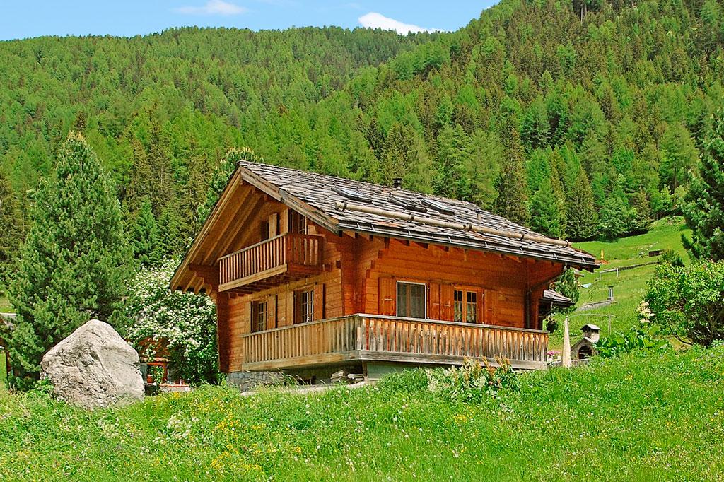Ferienhaus Chalet 4-10 Pers. (1631422), Haute-Nendaz, 4 Vallées, Wallis, Schweiz, Bild 13