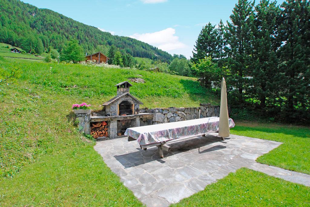Ferienhaus Chalet 4-10 Pers. (1631422), Haute-Nendaz, 4 Vallées, Wallis, Schweiz, Bild 2