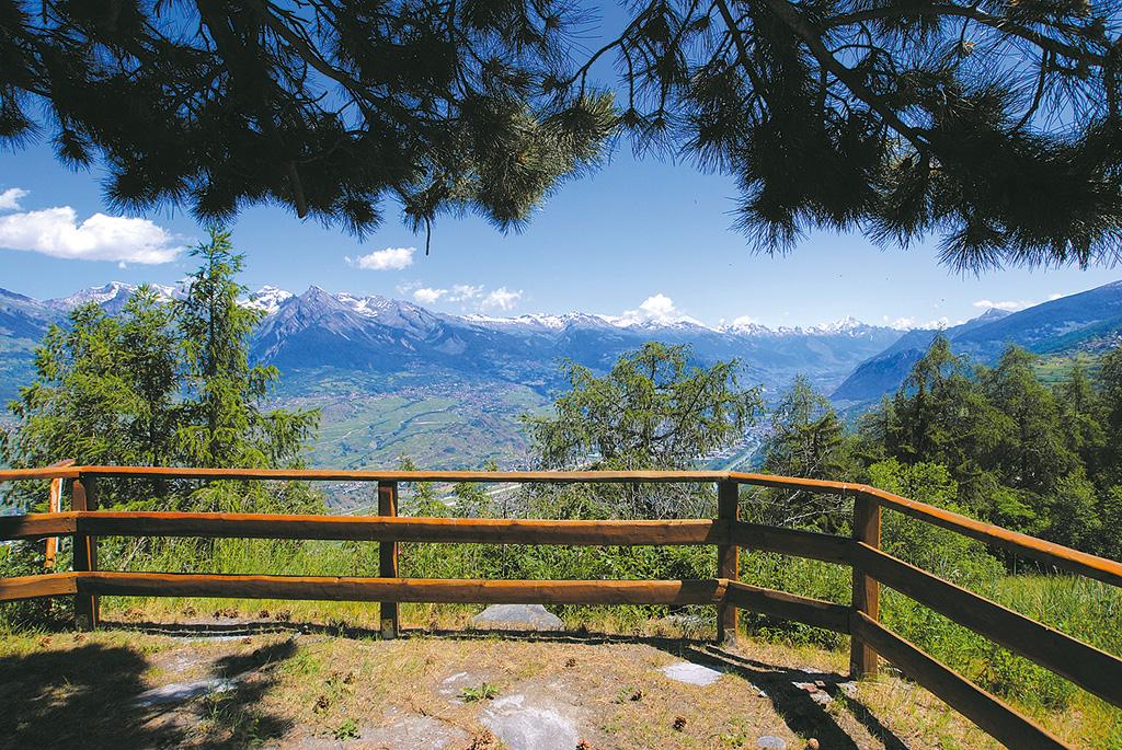 Ferienhaus Chalet 4-6 Pers. (396972), Haute-Nendaz, 4 Vallées, Wallis, Schweiz, Bild 11