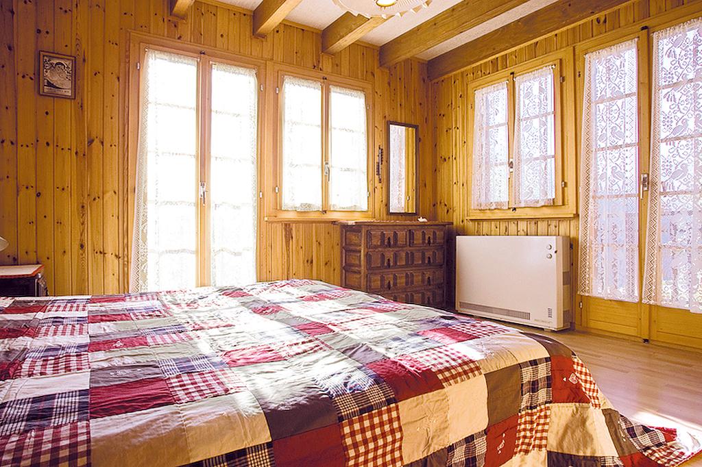Ferienhaus Chalet 7-9 Pers. (2545087), Les Collons, 4 Vallées, Wallis, Schweiz, Bild 5