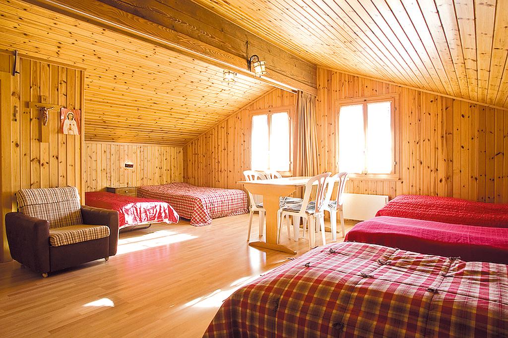Ferienhaus Chalet 7-9 Pers. (2545087), Les Collons, 4 Vallées, Wallis, Schweiz, Bild 6