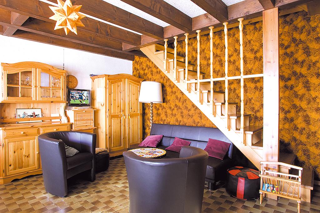 Ferienhaus Chalet 7-9 Pers. (2545087), Les Collons, 4 Vallées, Wallis, Schweiz, Bild 3