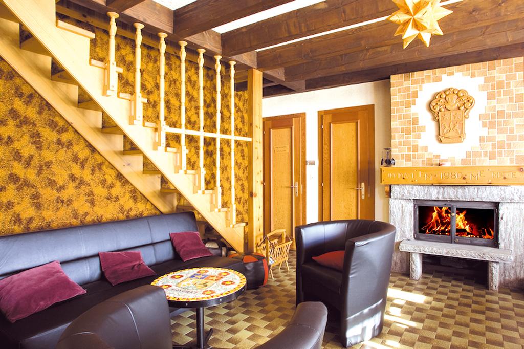 Ferienhaus Chalet 7-9 Pers. (2545087), Les Collons, 4 Vallées, Wallis, Schweiz, Bild 2