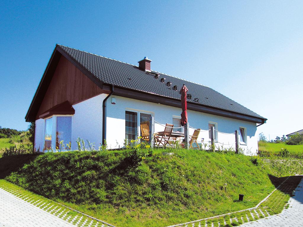 Ferienhaus 3-6 Pers. (397057), Bansin, Usedom, Mecklenburg-Vorpommern, Deutschland, Bild 1