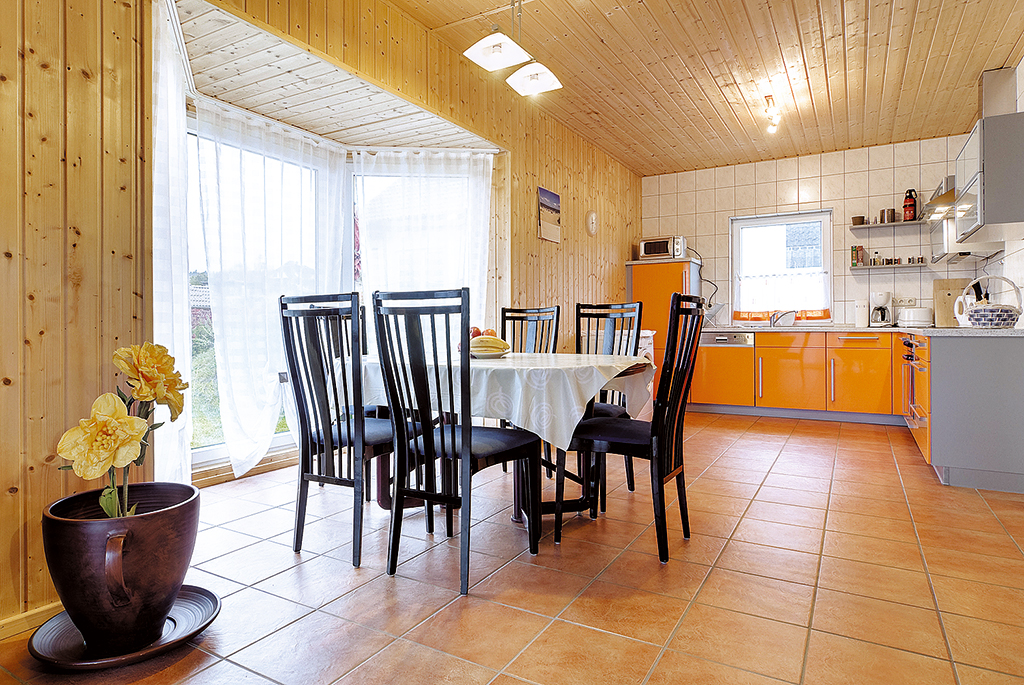 Ferienhaus 3-6 Pers. (397057), Bansin, Usedom, Mecklenburg-Vorpommern, Deutschland, Bild 4
