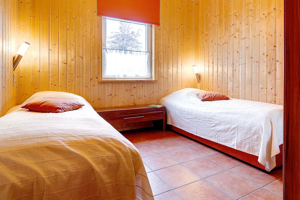 Ferienhaus 3-6 Pers. (397057), Bansin, Usedom, Mecklenburg-Vorpommern, Deutschland, Bild 6