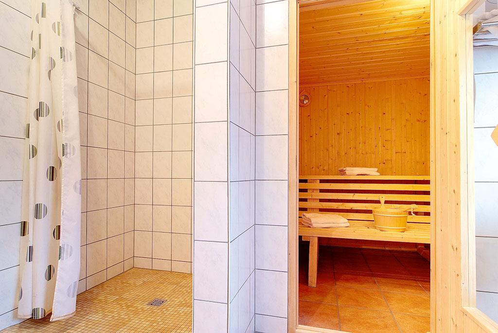 Ferienhaus 3-6 Pers. (397057), Bansin, Usedom, Mecklenburg-Vorpommern, Deutschland, Bild 7