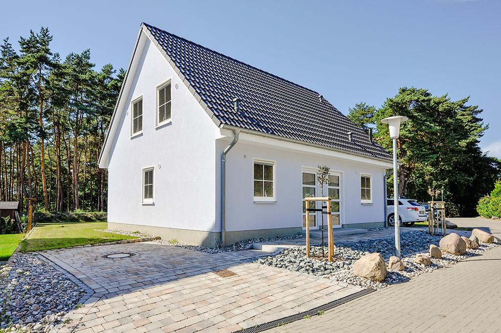 Ferienwohnung 2-4 Pers. (146696), Koserow, Usedom, Mecklenburg-Vorpommern, Deutschland, Bild 18