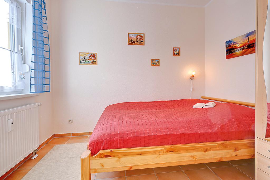 Ferienhaus 3-6 Pers. (450036), Zempin, Usedom, Mecklenburg-Vorpommern, Deutschland, Bild 6