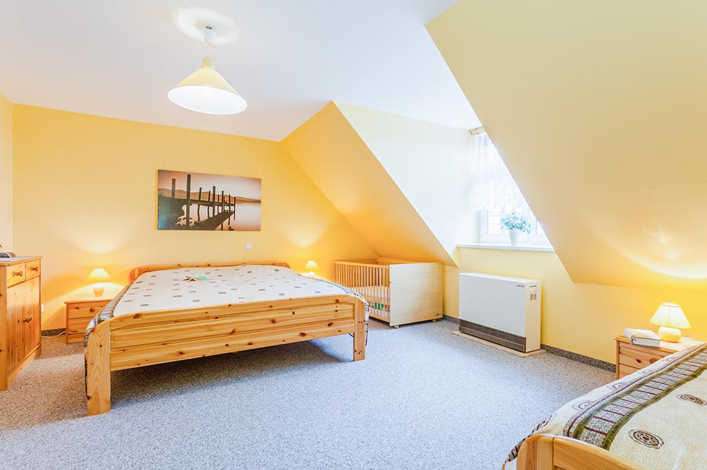Ferienhaus Haushälfte 3-6 Pers. (214290), Trassenheide, Usedom, Mecklenburg-Vorpommern, Deutschland, Bild 9