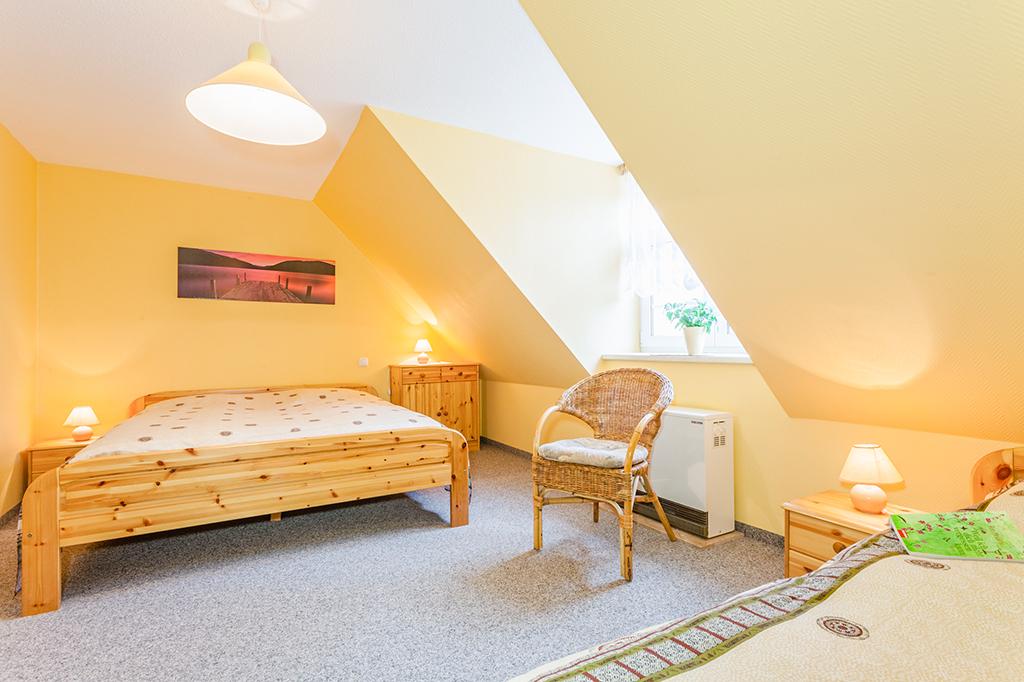 Ferienhaus Haushälfte 3-6 Pers. (214290), Trassenheide, Usedom, Mecklenburg-Vorpommern, Deutschland, Bild 10