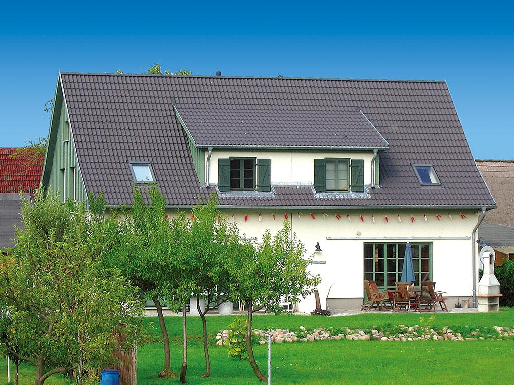 Ferienhaus 3-6 Pers. (214296), Kamminke, Usedom, Mecklenburg-Vorpommern, Deutschland, Bild 8