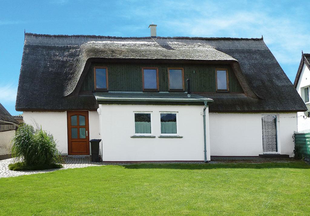 Ferienhaus 2-4 Pers. (990169), Kamminke, Usedom, Mecklenburg-Vorpommern, Deutschland, Bild 8