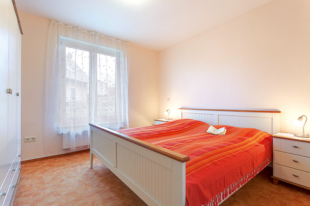 Ferienhaus 6-8 Pers. (276991), Röbel, Müritz, Mecklenburg-Vorpommern, Deutschland, Bild 4