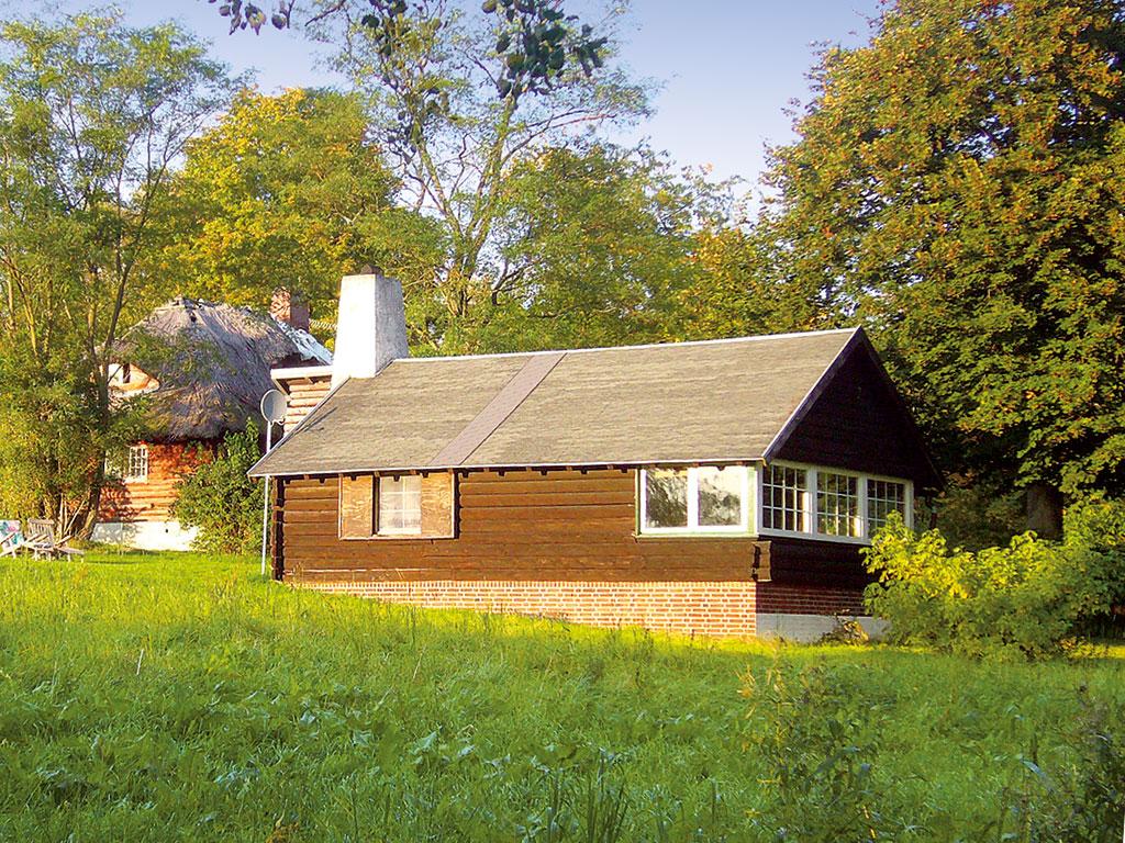Ferienhaus 2-3 Pers. (277013), Fleeth, Müritz, Mecklenburg-Vorpommern, Deutschland, Bild 1